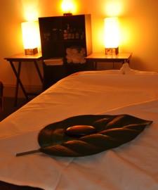 nalini-massage-daylesford
